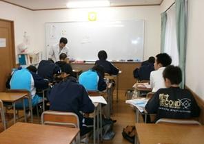 小学生(全学年)